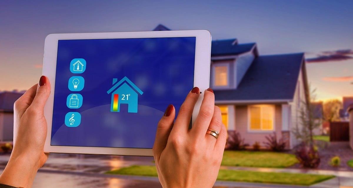Risparmio energetico domestico: come fare per ottenerlo