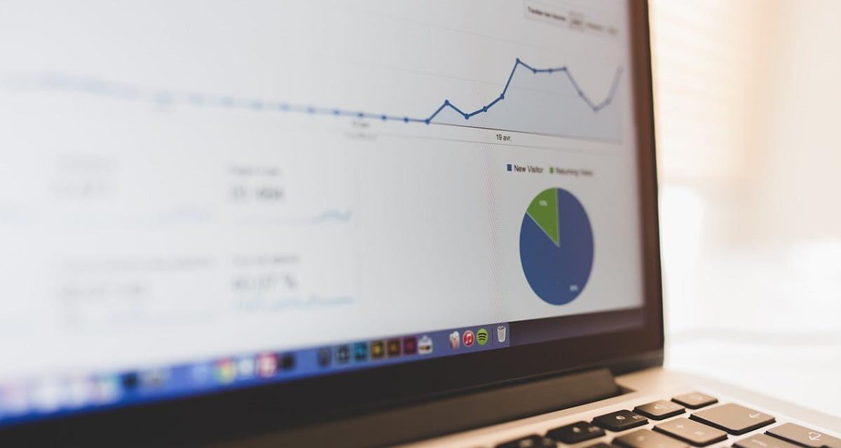 SEO per il business online: 8 motivi perché è utile