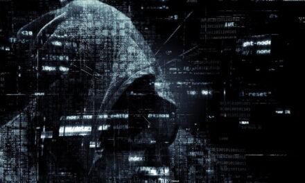 Proteggere i tuoi dati online: 7 modi infallibili per farlo